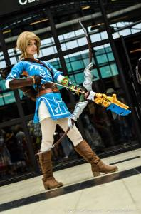 wiiu-new-zelda-cosplay_140710 (2)