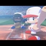 『実況パワフルプロ野球2014』公式サイトオープン。オープニングムービー公開!