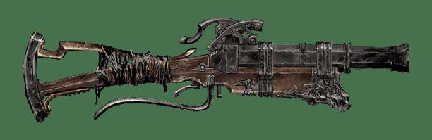 bloodborne-weapon_gun_140821