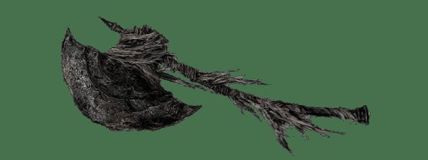 bloodborne-weapon_ono_140821