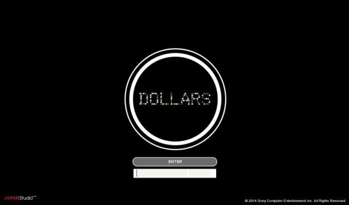 dollars_140819 (3)