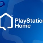 『PlayStation Home』日本・アジア地域でのサービス終了が発表