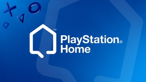 ps_home_140822