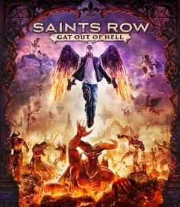 saints-row-gooh_140830