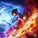 [更新:画像追加]『戦国無双クロニクル3』PS Vitaと3DSで2014年に発売決定!新システムを多数追加!
