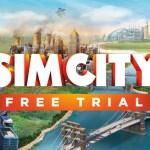 『シムシティ』無料で4時間遊べるトライアル版が配信中