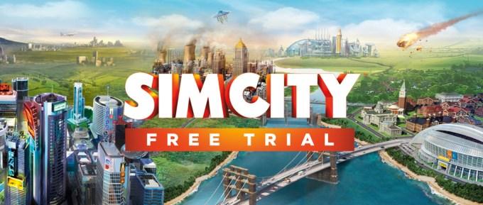 simcity-free-trial-keyart_9