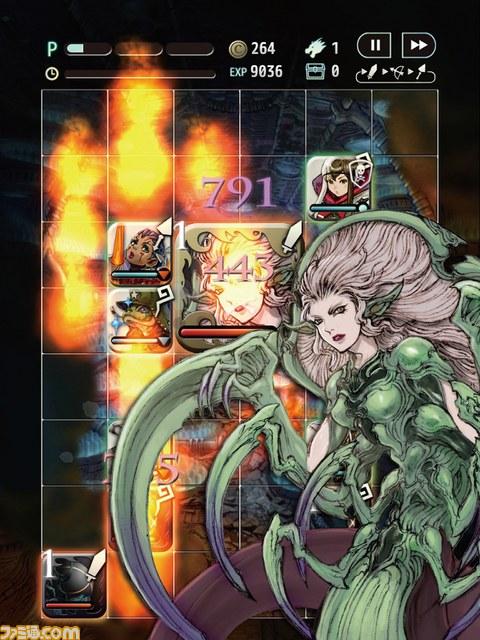 terra-battle_140828 (2)