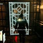 『アサシンクリード ユニティ』2人のアサシンが警備の厳しい砦から宝を奪い去るCo-poプレイ動画