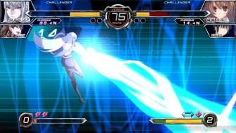 dengeki-bunko-fighting-climax_140914 (1)