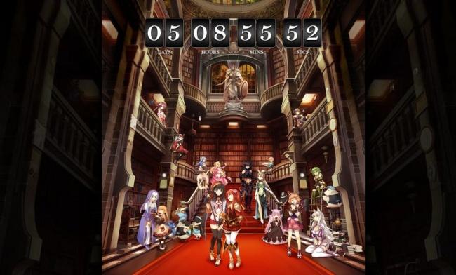 dt2-countdown_140911