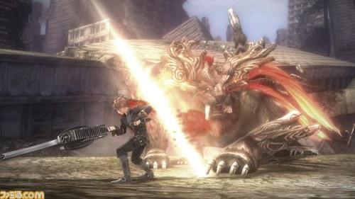 god-eater-2-rage-burst_140918 (1)