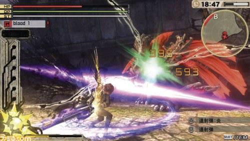 god-eater-2-rage-burst_140918 (2)