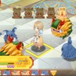 『ルミナスアーク インフィニティ』公式サイトがオープン!ストーリー、ゲームの流れ、キャラクター情報が公開
