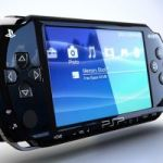 PSP向けPS Storeにおける各種コンテンツの販売とUMD Passportサービスが2016年3月をもって終了