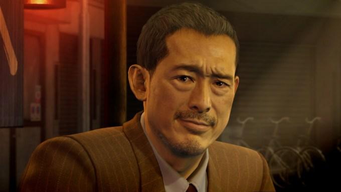 ryu-ga-gotoku-zero-character_140911 (10)