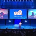 [動画追加]『リトルビッグプラネット3』日本発売日が12月4日に決定!過去作ステージ&DLCにも対応