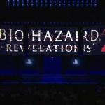 [動画追加]『バイオハザード リベレーションズ2』正式発表!2015年初頭発売予定