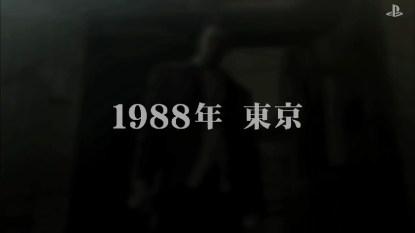 ws003280