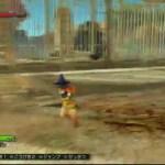 [更新:動画&詳細追加]『ドラクエヒーローズ』今朝出来たばかりの最新ROMを使った実機プレイ動画!システム詳細もいろいろと判明!
