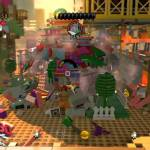 『レゴ ムービー ザ・ゲーム』キャラ紹介ムービーが順次公開!第1弾は「エメット」