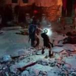 海外版からの表現修正なし!『シャドウ・オブ・モルドール』CEROレーティングが「Z」に決定。PS3版の発売日が2015年3月5日へと延期