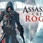 『アサシンクリード ローグ』PC版が2015年初頭に発売予定。PS4/XB1版についてはノーコメント