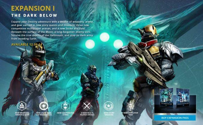 destiny-expansion_141029