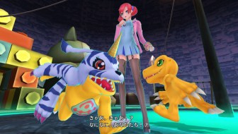 digimon_cs_141001 (3)