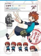 fate-ha-tokuten-book_141029 (1)