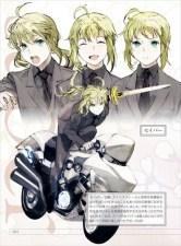 fate-ha-tokuten-book_141029 (15)
