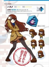 fate-ha-tokuten-book_141029 (2)
