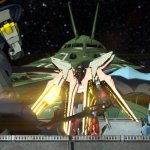『ガンダムブレイカー2』プレイヤーの作った機体がTVアニメに登場する「オリジナルモビルスーツ選手権」開催決定!巨大ボス「ビグ・ザム」&「アドラステア」のスクショも