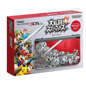 new-3ds-smash-bros-edition_141008