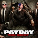 『PAYDAY: The Heist』Steamにて10月17日より24時間限定で無料配信