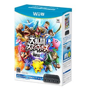 smash-bros-wiiu2_141008
