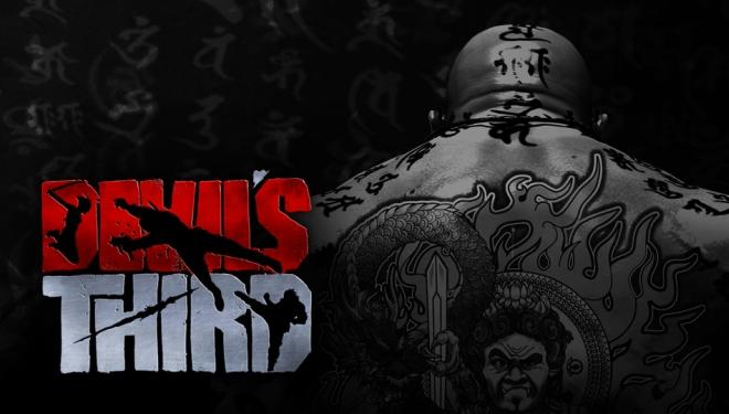 devils-third_141123