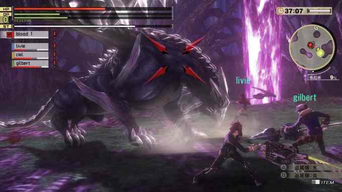 god-eater-2-rage-burst_01