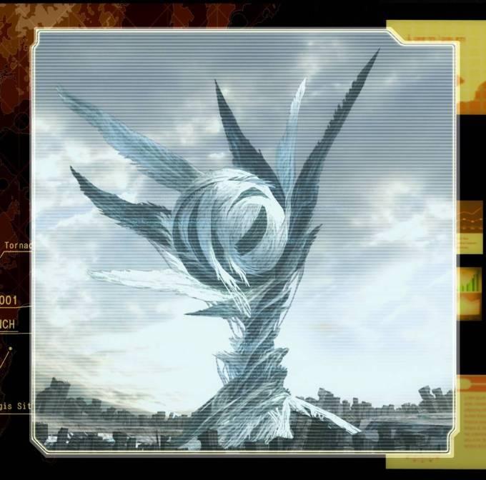 god-eater-2-rage-burst_07
