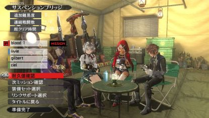 god-eater-2-rage-burst_15