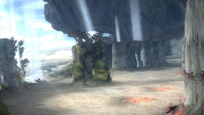 god-eater-2-rage-burst_31
