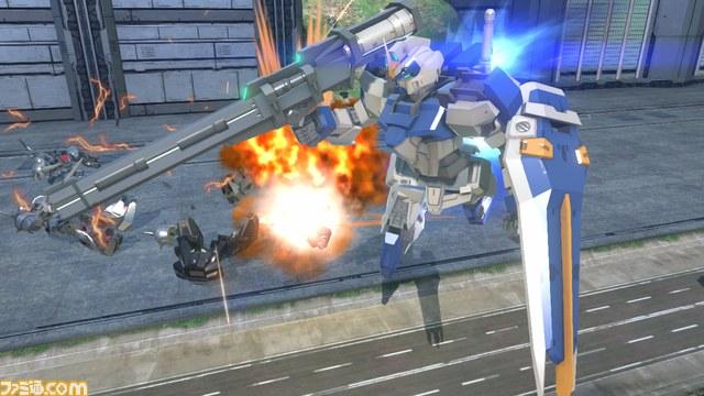 gundam-breaker-2_141106 (4)