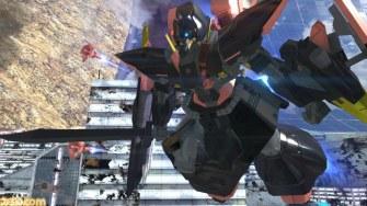gundam-breaker-2_141120 (18)