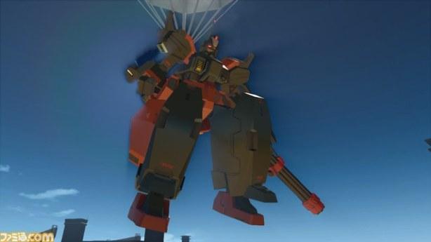gundam-breaker-2_141120 (3)