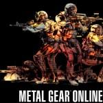 『メタルギアオンライン』の情報が12月5日開催「Game Awards 2014」にて世界初公開!