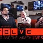"""『Evolve』ステルス系スキルを使うモンスター""""Wraith""""にスポットを当てた1時間半に及ぶ最新プレイ動画"""