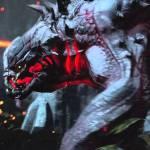 『Evolve』発売日が2015年3月5日に決定!各種ゲームモードの情報や「脱出」モードトレーラーが公開!