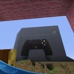 『Minecraft PS4 Edition』配信日が12月25日に決定!PS3/Vita版所有者は期間限定のディスカウント価格590円で購入可能!