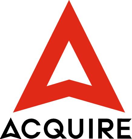 acquire_141204