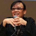 堀井雄二氏、「SCE嫌い」という噂を否定 ― 作りたいものが作れる環境があればどのハードでもいい